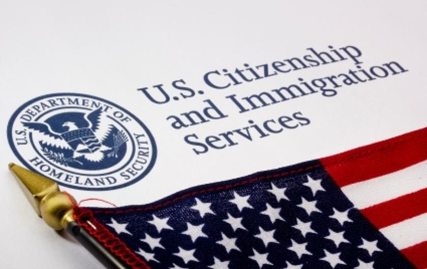 immigarion law,citizenship test requirements,uscis services