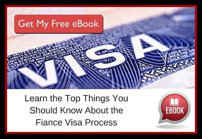 fiance visa attorneys sacramento ca fiancee visa lawyers