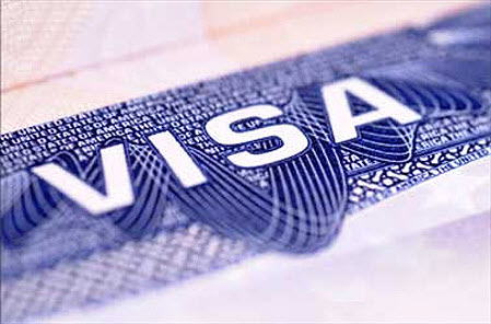 get a temporary visa what is a temporary visa