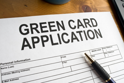 green card interview,green card, marriage green card