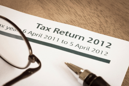 Tax return 2012 top ten things you should know about the fiancé visa process Top Ten Things you should know about the fiancé visa process yess