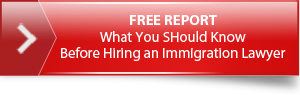 hiring-immigration-lawyer