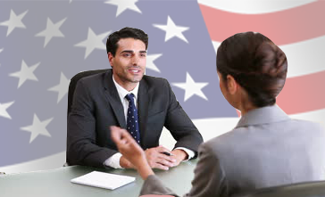 immigration-interview