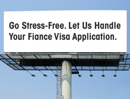 Let-Us-Handle-Your-Fiance-Visa-Application