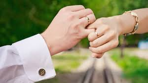 green card marriage advice