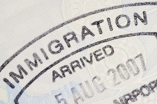 immigration tips.immigration law