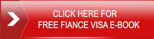 free finance